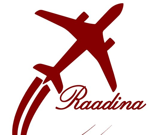 ‪Raadina Travel Company‬