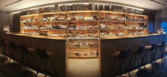 Topwhisky