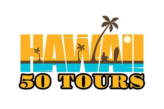 HAWAII 50 TOURS