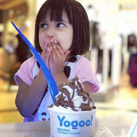 Yogoo! Oman