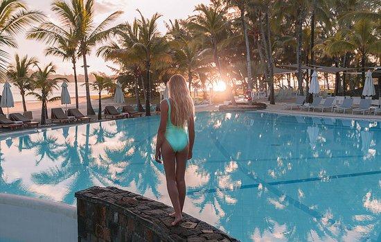 Shandrani Beachcomber Resort & Spa - All Inclusive