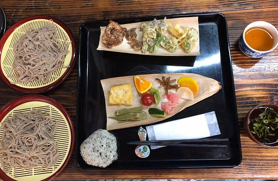 Experience Atelier Tsuzuki