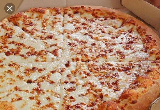 Prima Pizza Mansfield 51 Leeming St Photos Restaurant