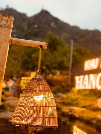 Vietnam Authentic Travel (Hanoi) - Updated 2019 - All You
