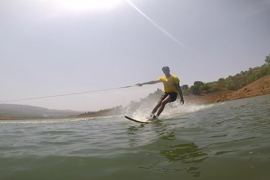 Xcite Water Sports