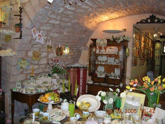 I Tre Archi Assisi
