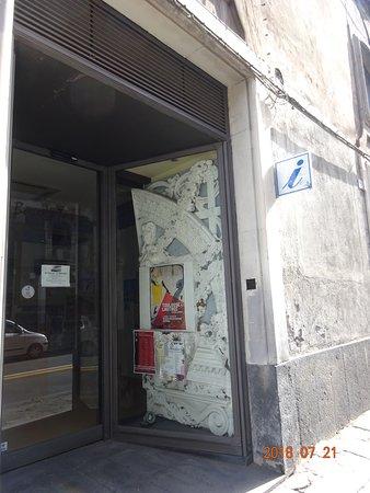 Bureau Turismo