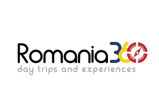 Romania360
