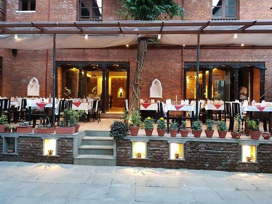Migliori luoghi di incontri a Kathmandu