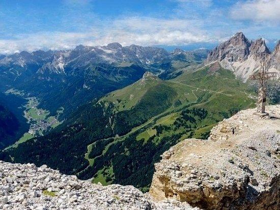 ApT Val di Fassa (Canazei): AGGIORNATO 2019 - tutto quello ...
