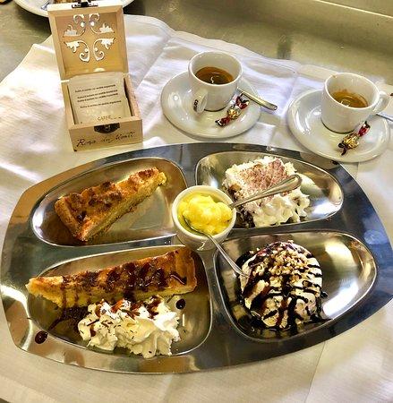 Chalet Rosa dei Monti Piamprato Valprato Soana   Dintorni natura cucina