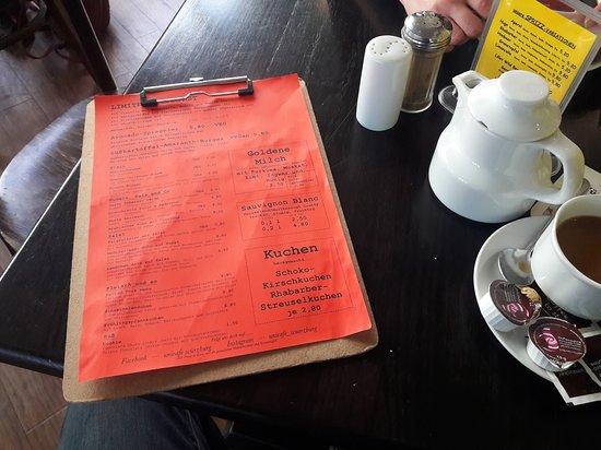ismerkedés cafe würzburg 2be online társkereső