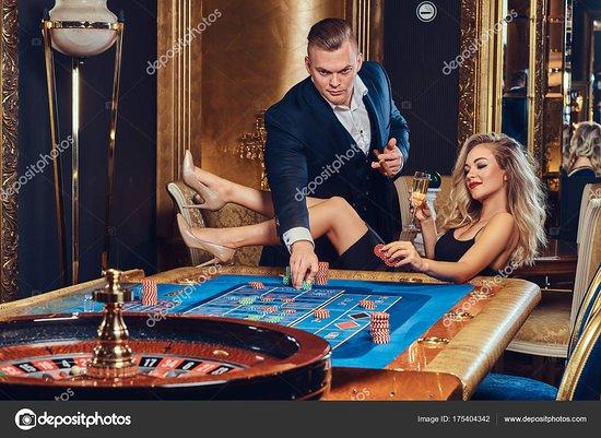 Juega Juega Casino