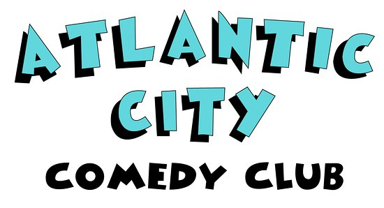 ‪Atlantic City Comedy Club‬