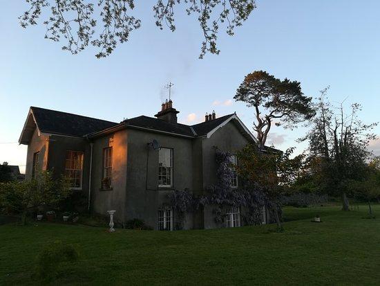 Foto de Glendine House