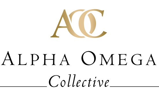 Alpha Omega Collective Downtown Napa