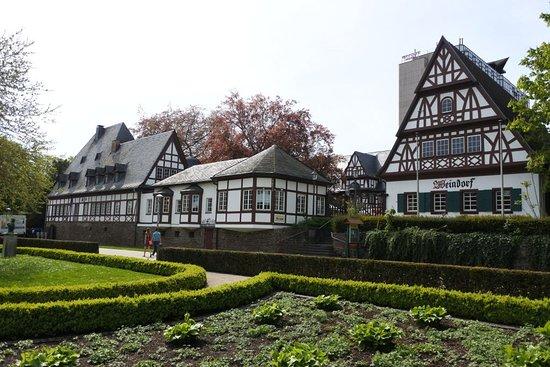Weindorf