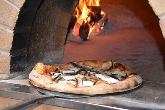 La Bettola - Cucina Italiana