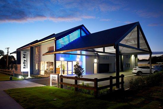the best 5 star hotels in hamilton waikato region of 2019 with rh tripadvisor com