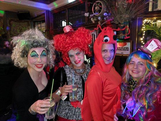 rencontres Sydney Party Londres singles site de rencontre