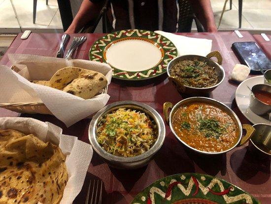 imagen Lotus India en Teguise
