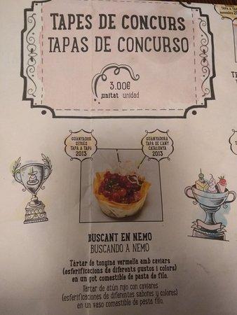 Um lugar sensacional! Dos melhores que já visitei em tantas viagens. O garçom Juan é espetacular!!! Comida ótima, atendimento sensacional!