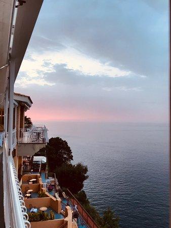 Hotel Belair: My Utopia! April 2019 ☀️🥂🍾🥂☀️