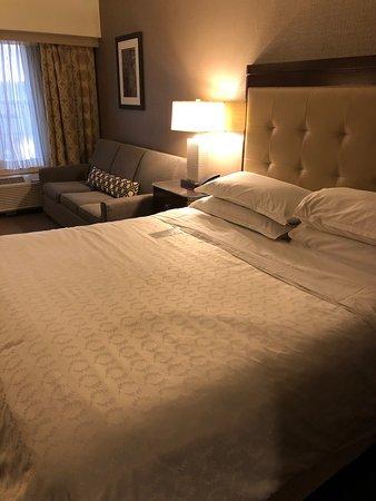 フルサービスホテル