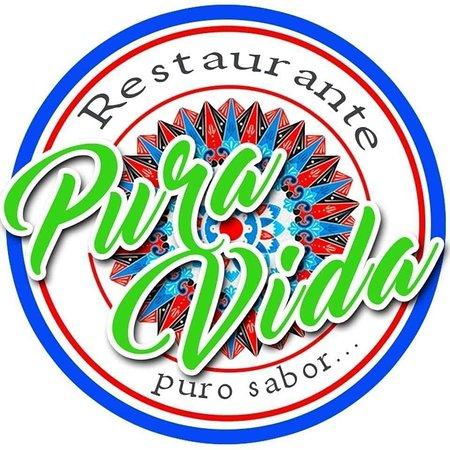 Restaurante Pura Vida