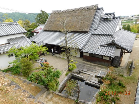 Fujita Residence