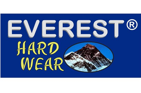Everest Hardwear