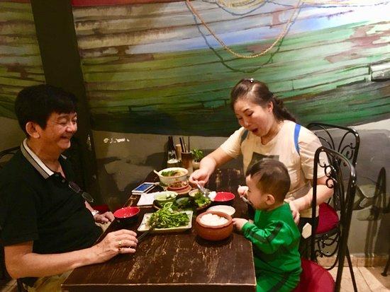 CAI MAM RESTAURANT Maintaining Vietnamese food 🥢🥢 🕰 Opening time: 11am-10pm 🏠🏠🏠: 7 Luong Van Can, Hoan Kiem, Hanoi ☎️☎️☎️02438 555 222 📞📞📞: 0989020900/0961236283 🌏🌍🌎:www.caimamrestaurants.com 📮📮📮caimamrestaurant@gmail.com ❤️❤️❤️: https://www.instagram.com/caimamrestaurant/CAI MAM RESTAURANT Maintaining Vietnamese food 🥢🥢 🕰 Opening time: 11am-10pm 🏠🏠🏠: 7 Luong Van Can, Hoan Kiem, Hanoi ☎️☎️☎️02438 555 222 📞📞📞: 0989020900/0961236283 🌏🌍🌎:www.caimamrestaurants.com 📮📮📮ca
