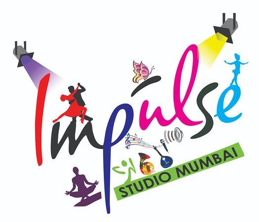 Impulse Studio Mumbai