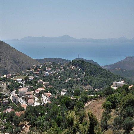 Область Влера, Албания: getlstd_property_photo