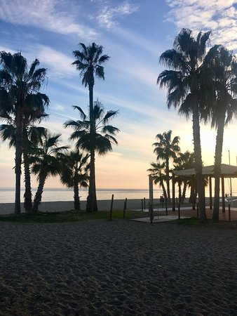 Wetter La Cala De Mijas