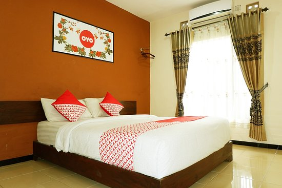 Oyo 365 Tya Family Guest House Syariah Prices Hotel Reviews Malang Indonesia Tripadvisor