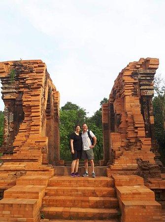 Da Nang - Hoi An Reliable Tour Operator