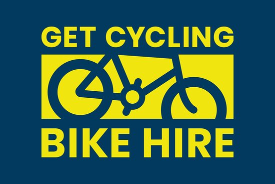 Get Cycling CIC