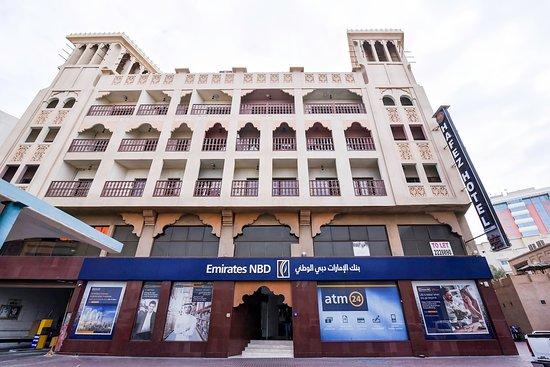 oyo 151 hafez hotel apartments 27 4 5 updated 2019 prices rh tripadvisor com