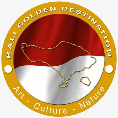 Bali Golden Destination