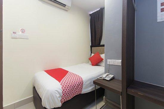 oyo 700 fine hotel r m 6 2 rm 37 see 11 reviews rh tripadvisor com my