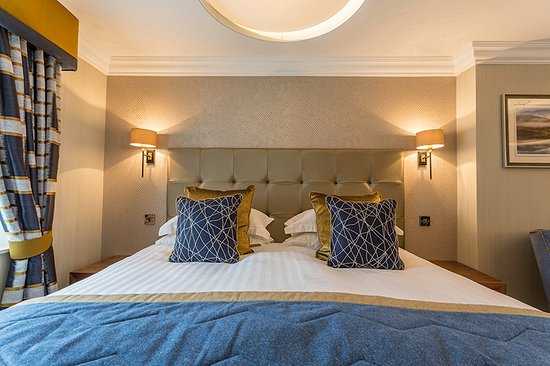 Pictures of The Skiddaw Hotel - Keswick Photos - Tripadvisor