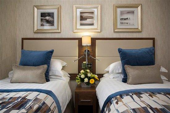 Pictures of The Skiddaw Hotel - Keswick Photos - Tripadvisor