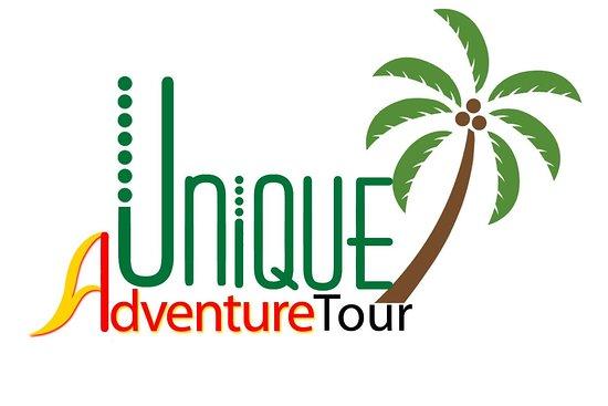 Unique Adventures Transportation & Tours