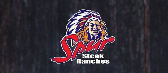 Best pork ribs ever - Golden Cloud Spur Steak Ranch