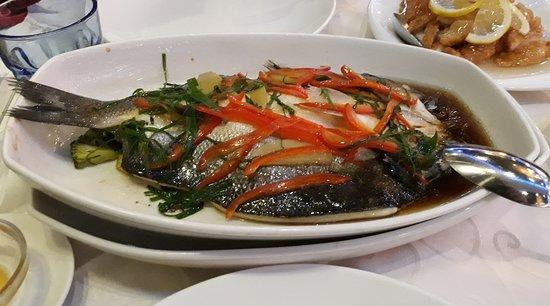 imagen Enjoy Asian Restaurant en Tías