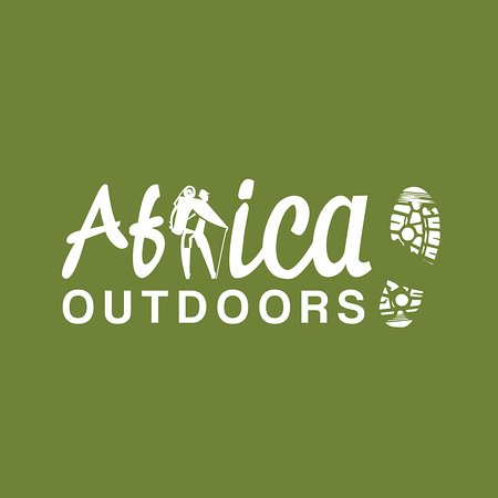 Africa Outdoors