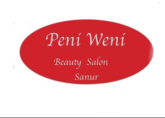 Peni Weni Beauty Salon