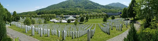 Srebrenica Photo