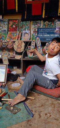 Western Bhutan Tour: Simply Bhutan!